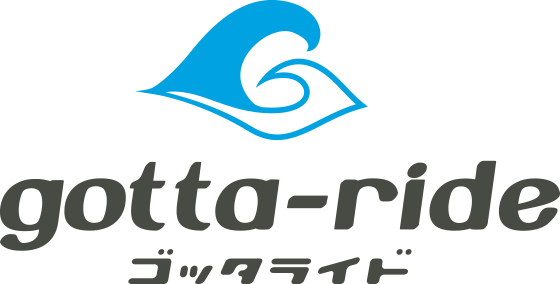 株式会社ゴッタライド